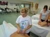 Kabinet za fizikalnu terapiju i rehabilitaciju